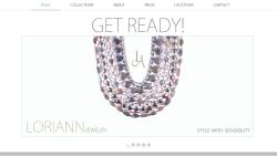 Loriann Jewelry