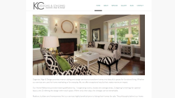 KC Designs and Staging